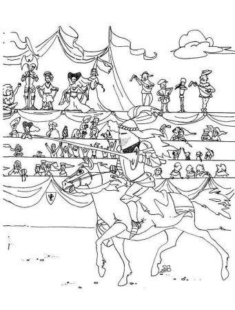 Ausmalbilder Ritter Ausmalen Coloring Coloringpagesforkids Kinder Erwachsenen Malvorlagen Painting Ritter Ausmalbilder Ritter Ausmalbilder Ausmalen