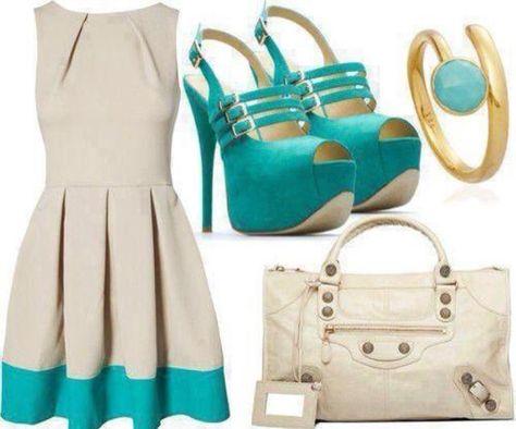 Imagem De Fashion Por Sasonya Ford Moda Looks Classicos Looks