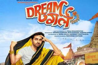 Great Bollywood Movies Watch Online Free On Youtube Upcoming Bollywood Film Dream Girl Detail Girl Film Girl Movies Bollywood Movies