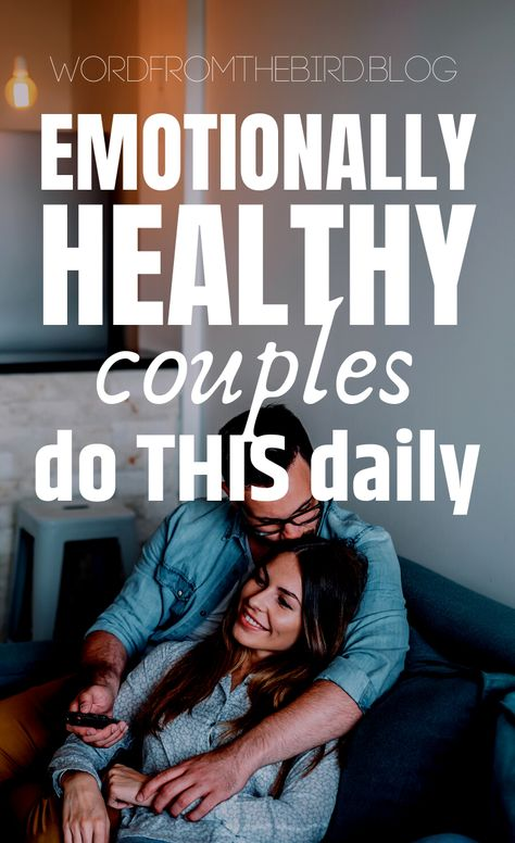 Here are 36 habits and goals that happy couples have on a daily basis | Find out what you can do to nurture your struggling marriage and bring it back to life. By implementing these things in your daily routine, you can get back to where you were as a happy couple. #marriage #relationship #advice #tips #troubled #struggling