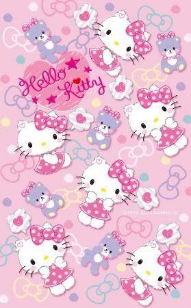 10000 Gratis Gambar Wallpaper Hd Keren Background Lucu Warna Pink Wallpaper Keren Lucu 1001 Gambar Hello Kitty Terkeren Terimut Da Di 2020 Hello Kitty Gambar Kartun
