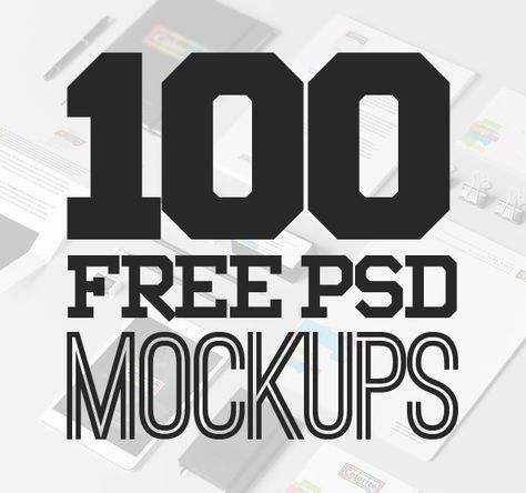 100 Best Free Psd Mockups Mockup Web Mockup Free Web Design