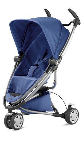 Zapp Xtra 2 Siempre A Tu Manera Quinny Stroller Ideas Of Quinny Stroller Quinnystroller Babystroller Quinny Buggy Stroller Baby Trend Jogging Stroller