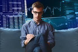 forex broker ratings 2021