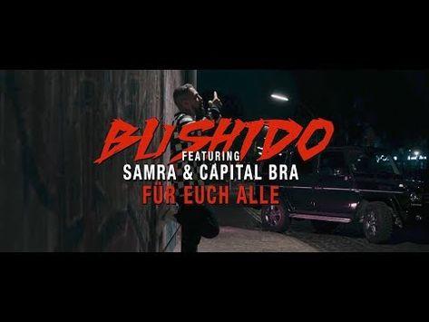 20+ Deutschrap Ideen | deutsch rap, rap, deutsche rapperin