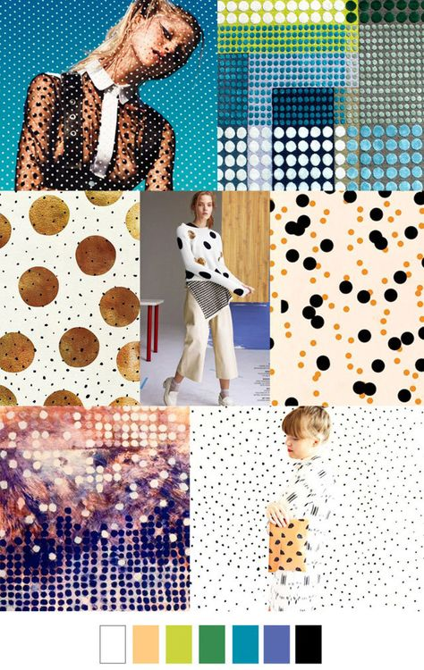 collaborative-trend-forecasts-women-s-spring-2017-seeing_spots