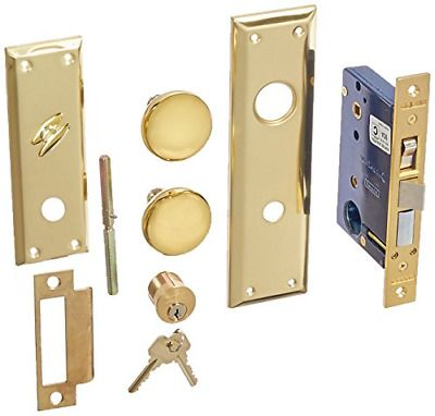 Marks Hardware 91a Rh Mortise Lock Right Hand Ebay In 2020 Mortise Lock Hardware Hotel Door Locks