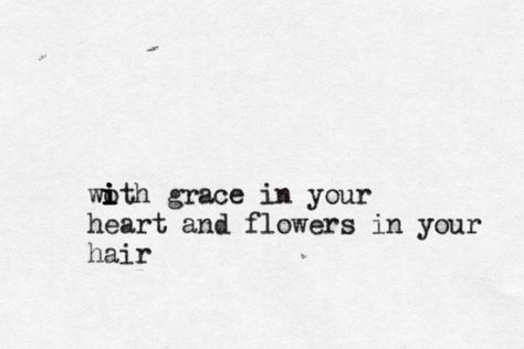 after the storm. mumford and sons. The Words, Words Quotes, Life Quotes, Sayings, Qoutes, Pretty Words, Beautiful Words, Beautiful Flowers, Rule 32