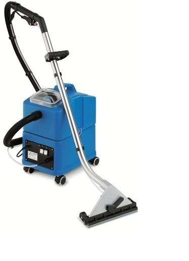 Types Of Carpet Cleaning Machines Types Of Carpet Carpet Cleaning Machines Buying Carpet