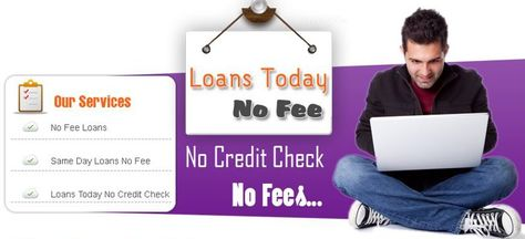 Cash loans in walmer port elizabeth image 8