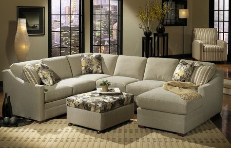 New Hampshire Furniture Sectionals Endicott Furniture With
