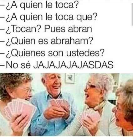 Memes En Espanol Humor Mexico 59 Ideas Funny Memes New Memes Memes Funny Faces