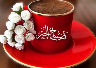 92 Best Go Images Islamic Images Morning Greeting Good Morning
