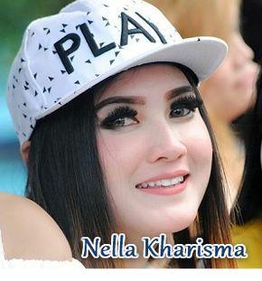 Kumpulan Lagu Nella Kharisma Lagu Terbaik Musik Baru