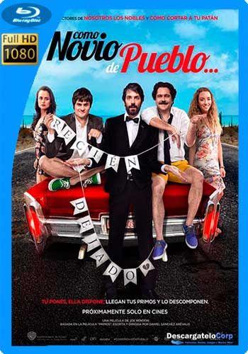Como Novio De Pueblo 2019 Hd 1080p Latino Https Www Descargatelocorp Com Como Novio De Pueblo 2019 Hd 1080p Latino Movies 2019 Streaming Movies Film