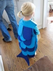List Of Pinterest Dori Costume Diy Kids Images Dori Costume Diy