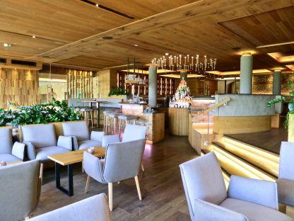 Salzburg S Best Spa Resort Genussdorf Gmachl Best Spa Resort Spa Hotel Spa