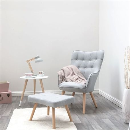 Contemporary Lighting Tips For Modern Home Fun Home Design Small Chair For Bedroom Furniture Wayfair Living Room Chairs Small living room chairs uk