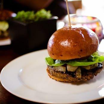 The Burger Kitchen La Reviews
