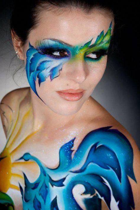 Make-Up Atelier Paris . Make-Up Atelier Paris Plus