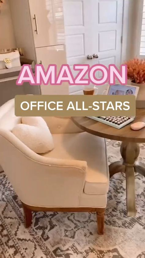 Amazon Office Supplies You Need!