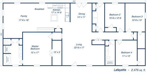 Metal Buildings House Plans best 25+ metal building house plans ideas on pinterest | pole