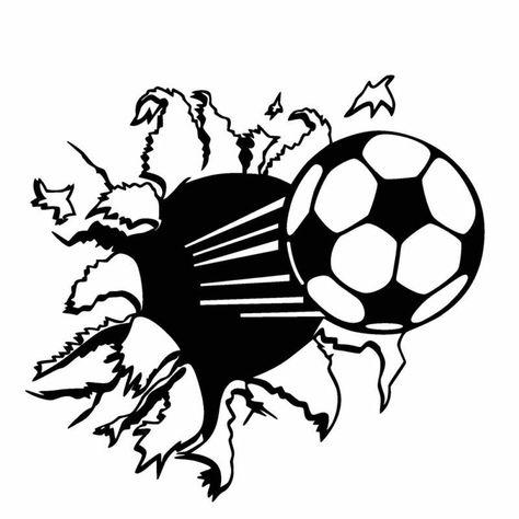 Pauli Foosball Table Millerntor - Fc St Pauli Tischkicker, HD Png Download  - 1667x1080(#3342931) - PngFind