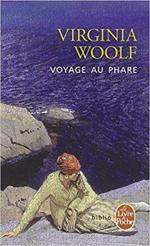Telecharger Voyage Au Phare Pdf Livre En Ligne Voyage Virginia Woolf Virginia