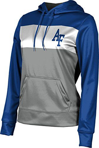 School Spirit Sweatshirt North Dakota State College of Science Girls Pullover Hoodie Grunge