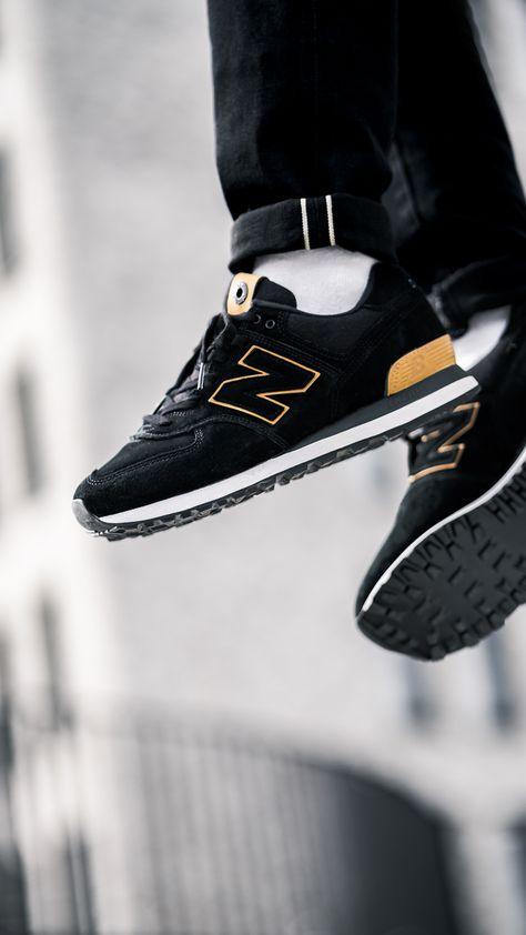 new balance 574er