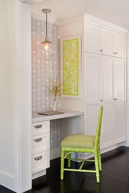 Waredrobes for the bedrooms#Pin By:Pinterest++ for iPad#
