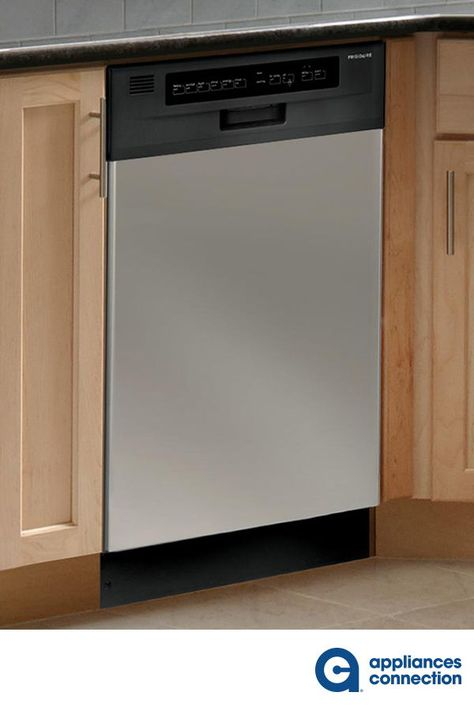 Frigidaire Is The Brand You Have Come To Know And Trust And For