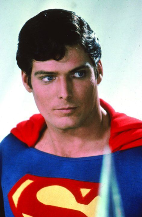Still of Christopher Reeve in Superman II (1980)