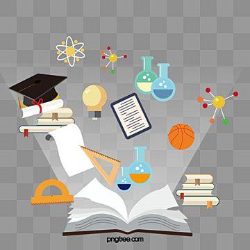 ภาพประกอบการศ กษาหน งส อการ ต น คล ปอาร ต ขวดทดลอง การศ กษาภาพ Png และ Psd สำหร บดาวน โหลดฟร In 2021 How To Draw Hands Infographic Illustration Educational Illustration