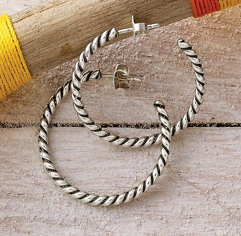 3532d2a4e List of Pinterest james avery earrings posts pictures & Pinterest ...