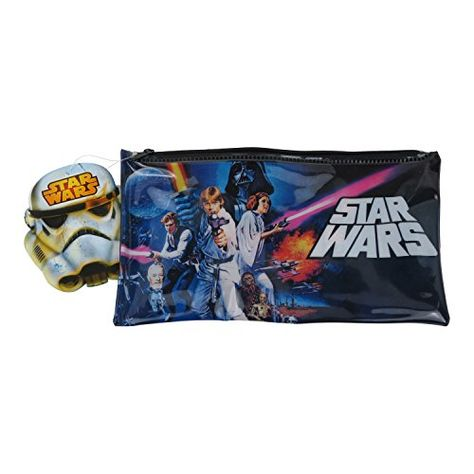 """Star Wars /""""A New Hope/"""" Pencil Case"""