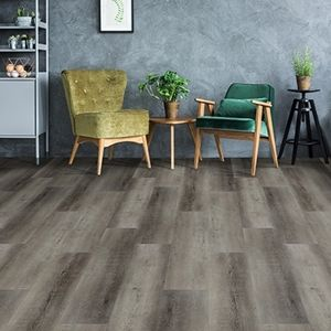 9 Wide 8mm Thick 60 Long Boards Float Installation Wpc Hermitage Color Lifetime Residential 10 Waterproof Vinyl Plank Flooring Plank Luxury Vinyl Tile