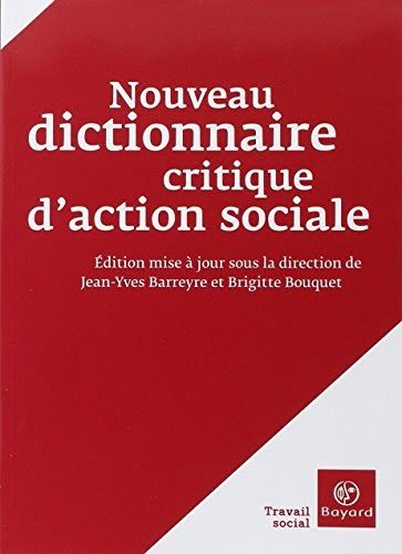 Pin Op Dictionnaire