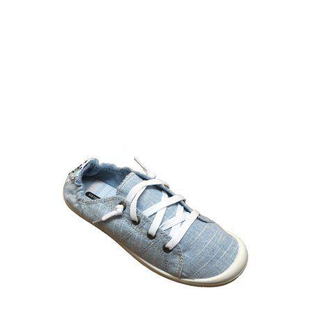 Canvas shoes, Canvas sneakers, Scrunch