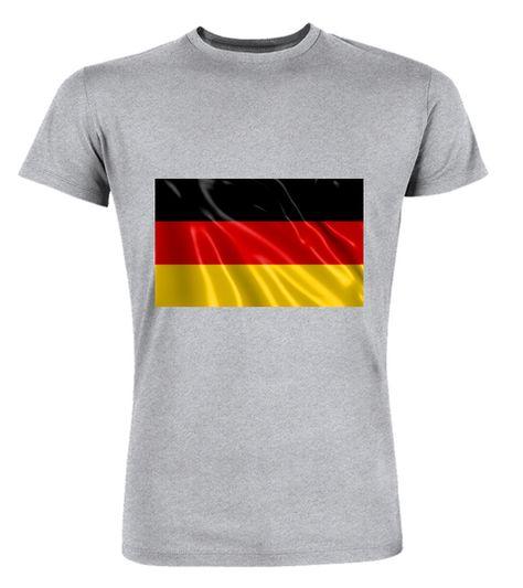 günstig ziemlich cool offizielle Seite adidas t shirt