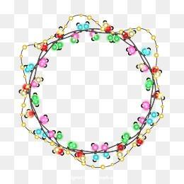 Rozhdestvo Vektory 31000 Rozhdestvo Besplatno Vektornoe Izobrazheniya V Formatah Ai Eps Christmas Lights Christmas Vectors Christmas