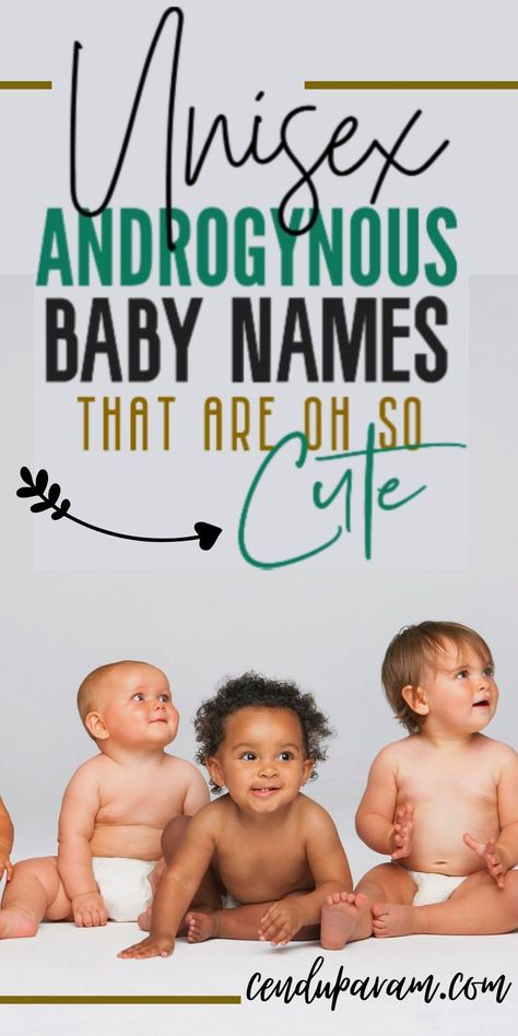 Check out these super cute unisex baby names if you need some baby name inspirat. - Check out these super cute unisex baby names if you need some baby name inspiration. These androgyn - Gaelic Baby Names, Irish Baby Names, German Baby Names Boys, Western Baby Names, Unisex Baby Names, Cute Baby Names, Baby Names For Girls, Black Baby Boy Names, Color Names Baby