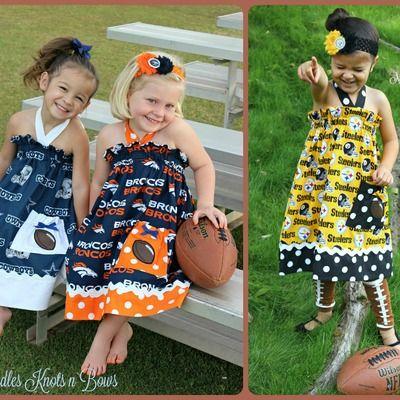 0d33f136edd3 Girls football team cheerleader dress