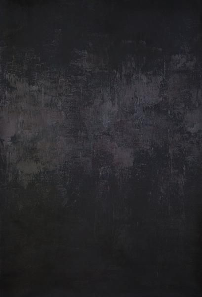 Dark Cold Black Abstract Texture Backdrop For Portrait Photography Kate Backdrops Black Abstract Dark Backgrounds Photography Backdrops