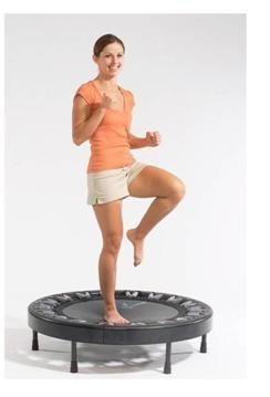 rebounding pierdere în greutate