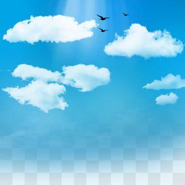Cielo Azul Con Nubes Rayos Transparentes Cielo Rayos Nube Png Y Psd Para Descargar Gratis Pngtree Light Background Images Clouds Sky And Clouds