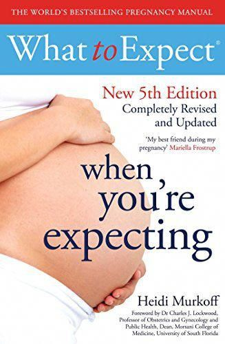 rapid weight gain in pregnancy causes