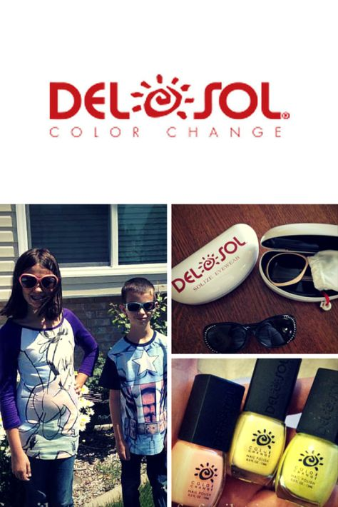 48211149b10 List of Pinterest dul sol color change pictures   Pinterest dul sol ...