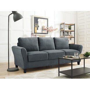 Custom Upholstery Doug Reclining Sofa In 2020 Best Living Room Design Cool Couches Furniture