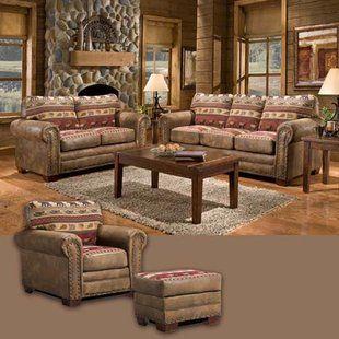 Astoria Grand Welling Loveseat Wayfair Room Furniture Design Furniture Design Living Room Grey Sofa Living Room